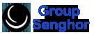 Senghor