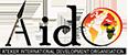 aido_logo2020