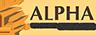 Alpha-Logo2