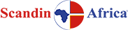 Scandin-Africa